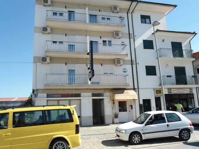 Hotel Residencial Bom Caminho