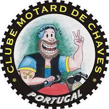 Clube Motard de Chaves